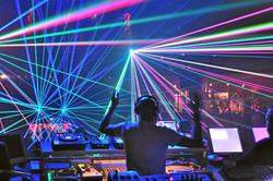 laser_light_show-2189