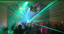 laser-1257268