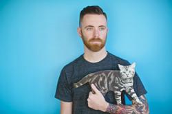 connor&cat (1)