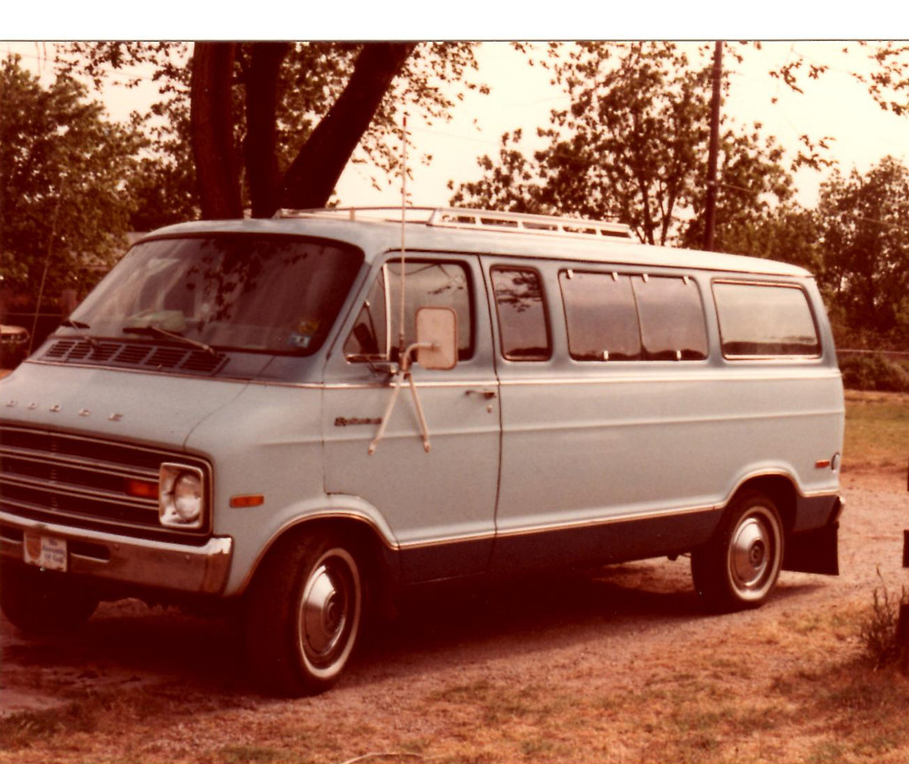 1974 Dodge van_edited.jpg