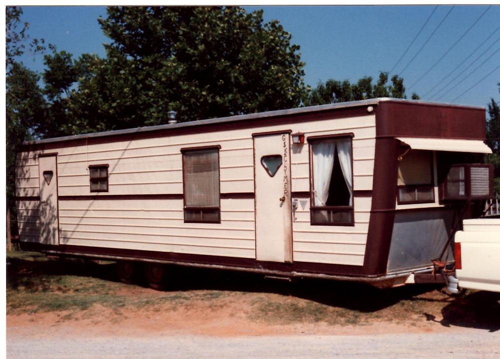 1959 Hicks mobile home_edited.jpg