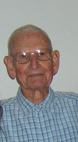 Uncle Price @ 90th birthday_edited.jpg