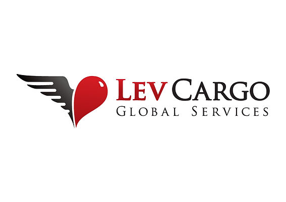 lev cargo Logo2-page-001.jpg