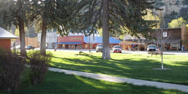 2012-04-29-Dolores20-1000x500-650x325