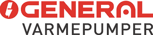 General-Varmepumper-logo_red-black-800x1