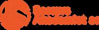 ressurs akademiet logo.png