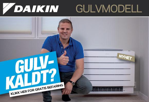 2020_11_Gulvmodell_VG_Dekstop_580x400px_