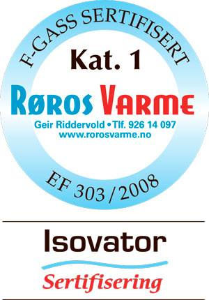 F-gass-sertifisering.jpg