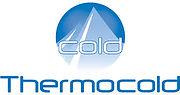 termocold.jpg