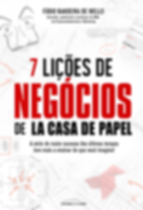 Capa_Livro.png