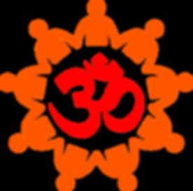 LogoMakr_35QzbE.png