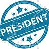 President_edited.jpg