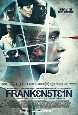 Frankenstein_27x40pstr.compressed