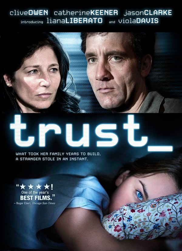 trust-movie.jpg