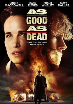 as good as dead.jpg