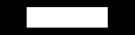 ADRIATIC-logo.png