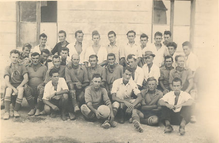 NERETVANAC 1949.jpg
