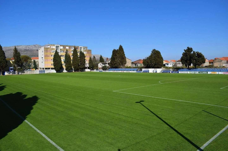 Podvornica stadion.jpg