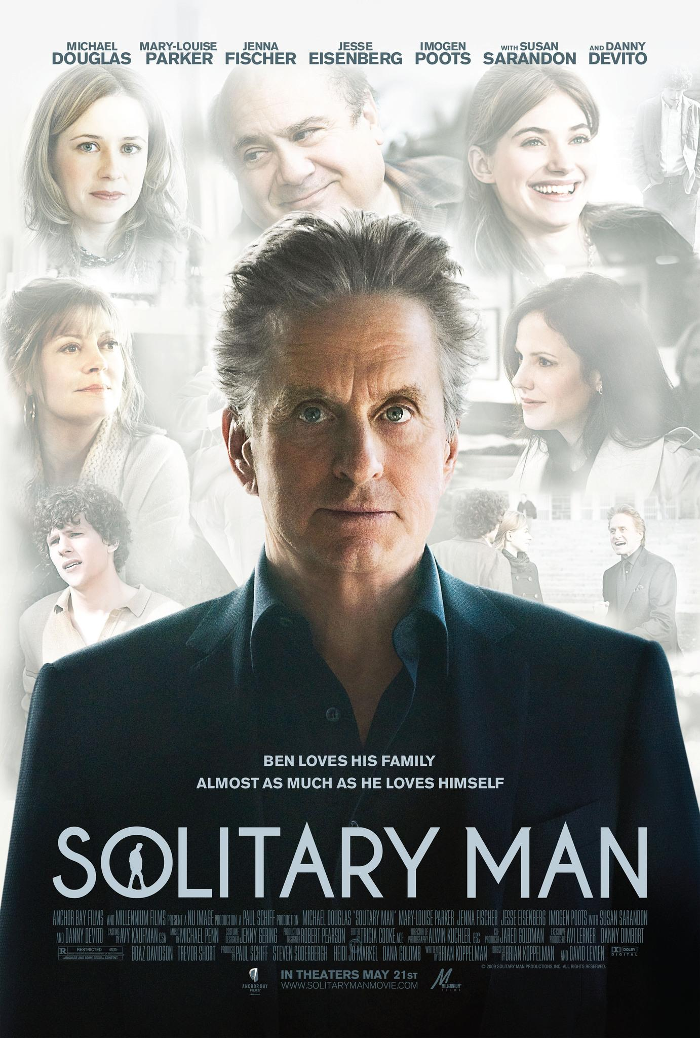 solitary-man-(2009)-large-cover.jpg