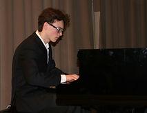 Marcel Zummach, Zummachmusic.de, Hamburg, Klavierlehrer