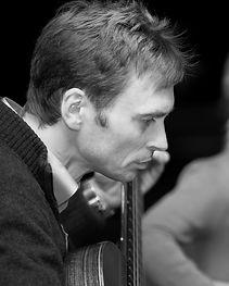 Jens Zummach, zummachmusic.de, Klavier- und Gitarrenlehrer, Hamburg