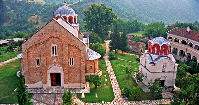 StudenicaMonastery_Serbia_D