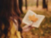 book_leaf_hand_140945_1600x1200.jpg