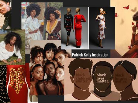 Designer Spotlight - Bernadette Malcolm