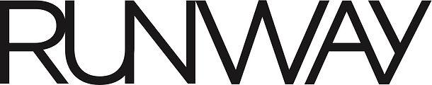 Runway_Logo_Black.jpg