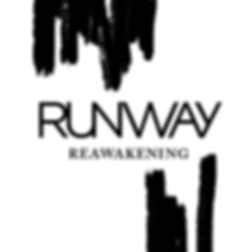 runway_facebook_profile_photo.png
