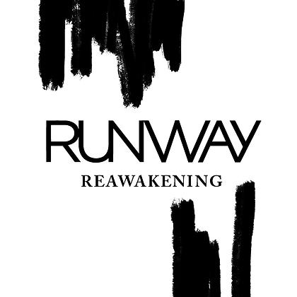 runway_facebook_profile_photo.png