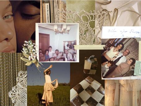 Designer Spotlight | Serena Orlando