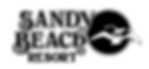 Sandy Beach Resort.png