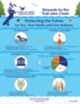 20-0107-Infographic Web.jpg