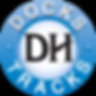 DH Docks.png