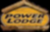 Powerlodge Logo.png
