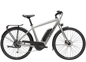 E-Bike raffle.jpg