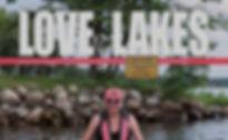 0528_love-of-lakes-promo.jpg