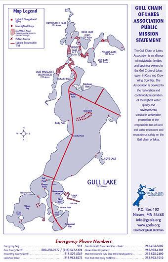 Snowmobile trail map.jpg