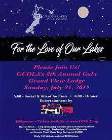 2019 GCOLA Gala Poster.jpg