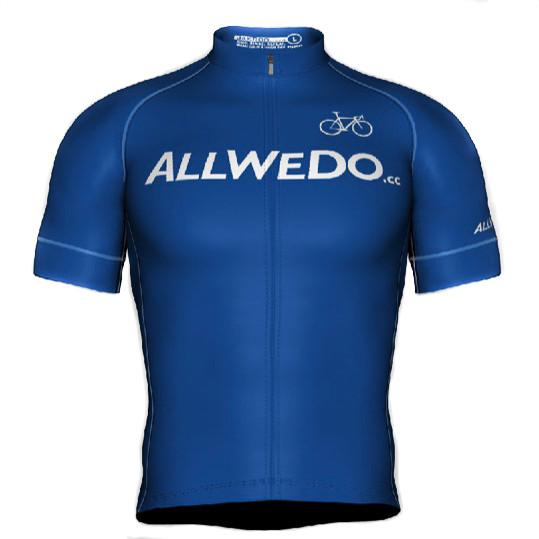 AWD 2020 Blue