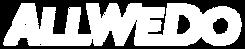ALLWEDO-plain-logo-white.png