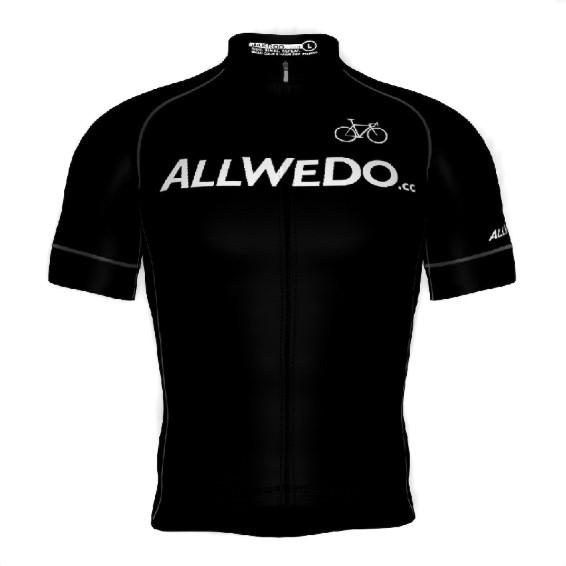 AWD 2020 Black