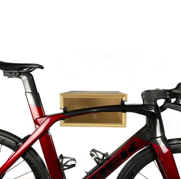 WC-off-set-head-on-bike-half.jpg
