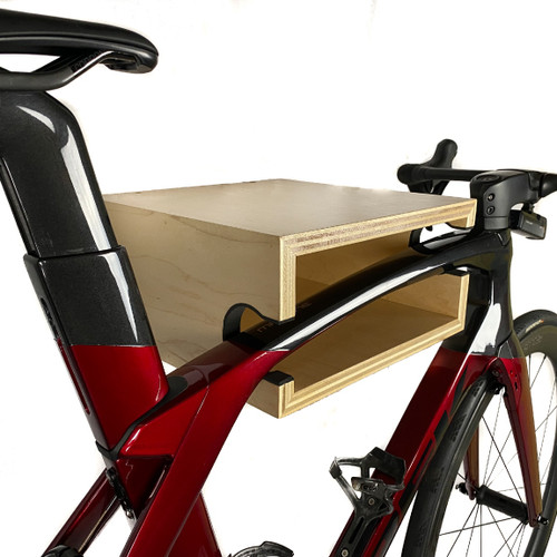 WC-offset-left-bike.jpg
