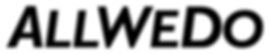 ALLWEDO-plain-logo.png