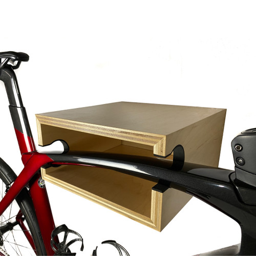 WC-offset-right-bike.jpg