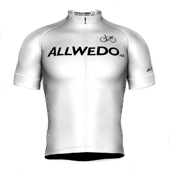 AWD 2020 White