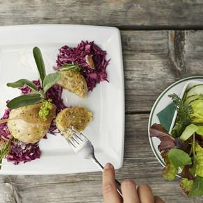 Südtiroler Gastlichkeit wird gestärkt