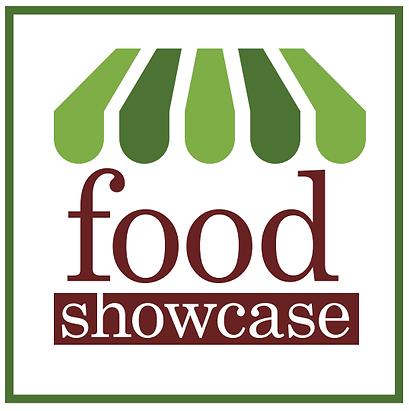 Food Showcase Logo.png